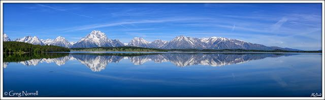 Jackson-Lake-Spring-2013-PanoramaNLE-web.jpg