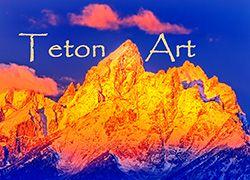 TetonArtLogo.jpg