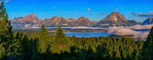 Majestic-Tetons-Panorama.jpg